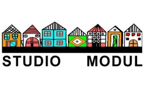studio-modul2.jpg