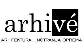 arhive-arhitektura-notranja-oprema-projektiranje-logo22.jpg