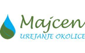 majcen_logo.jpg