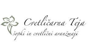 logo-cvetlicarna-teja.jpg