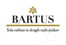 BARTUS šola ruščine in tujih jezikov