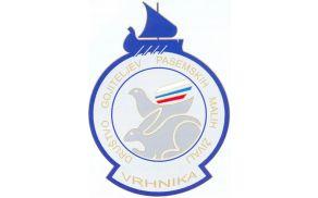 1_emblem1.jpg