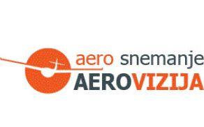 1_logo-aerovizija-slo.jpg