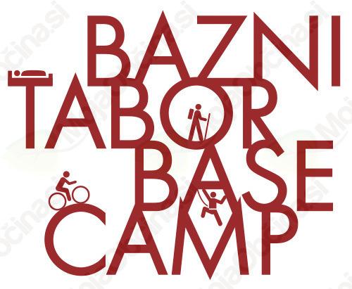 BT logotip