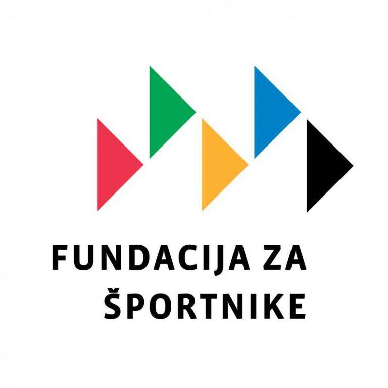 Javni razpis za štipendije mladim športnikom iz socialno šibkih okolij