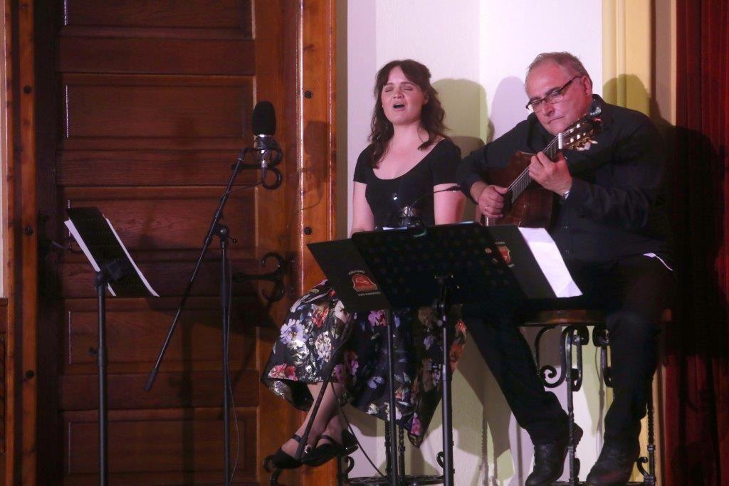Občinski nagrajenci prejeli priznanja na slovesnosti v Kropi