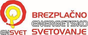 Energetsko svetovanje občanom na daljavo
