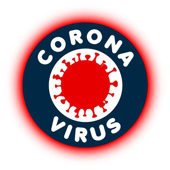 V Domu dr. Janka Benedika Radovljica okužba s koronavirusom