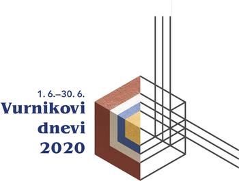 Vurnikovi dnevi 2020 - tudi na spletu