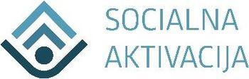 Programi socialne aktivacije tudi na Gorenjskem