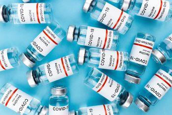 Obvestila Zdravstvenega doma Radovljica o testiranju in cepljenju proti covidu-19