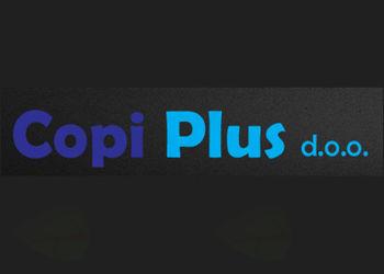 CopiPlus d.o.o.