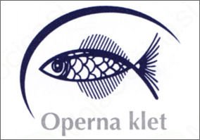 OPERNA KLET