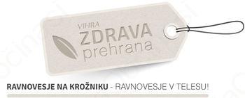 VIHRA, Marija Merljak s.p.
