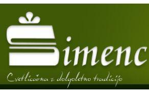 simenc-logo.jpg