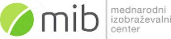 MiB - izobraževanje