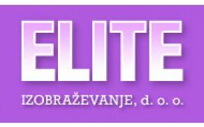 header-elite_logo2.jpg