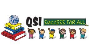 logotip-qsi-mednarodna-sola-ljubljana-slovenija.jpg