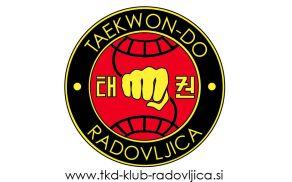 tkd-logo.jpg