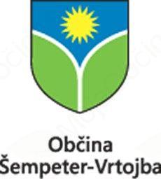 Občina Šempeter-Vrtojba