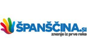 spanscina-logo.jpg