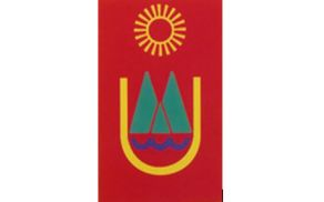 du-lp-logo.jpg