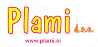 PLAMI