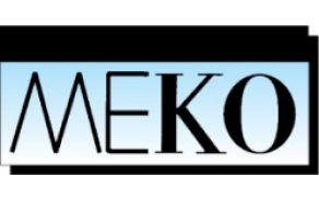 header-logotip_meko2_1.jpg