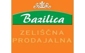 www_itis_si_bazilica-zel-zeliscna-prodajalna_4560498.jpg