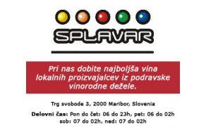 kavarna-vinag_300x250_2.jpg