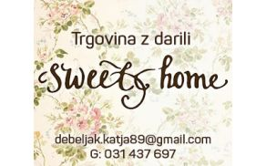 katja-debeljak---sweethome_300x25022.jpg