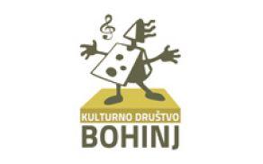 kd-bohinj-logo2.jpg