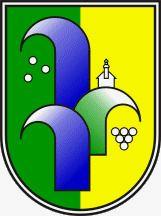 2. izredna seja občinskega sveta Občine Radenci