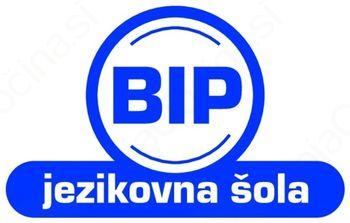 BARBARA IP IZOBRAŽEVALNI PROGRAM D.O.O.