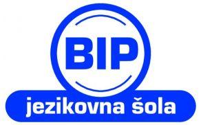 logo_bip1.jpg