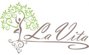 logo_lavita.jpg