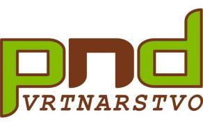 pnd_logo_02.jpg