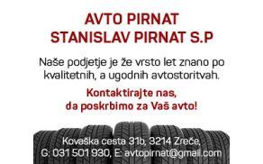 avto-pirnat_300x250.jpg