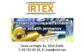 irtex_300x250.jpg
