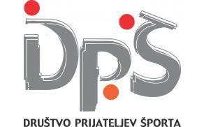 dps-logo_velik_tekst-spodaj.jpg