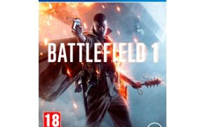 battlefield-1-playstation-4-box-6090_280_280_1_282166.jpg