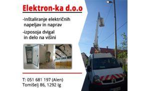 elektron-ka_300x250.jpg