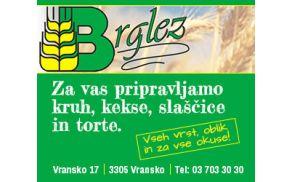 brglez_300x250.jpg