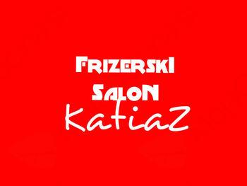 FRIZERSKI SALON KATIAZ KATJA ZAZIJAL S.P.
