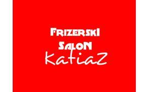 katiaz1.jpg