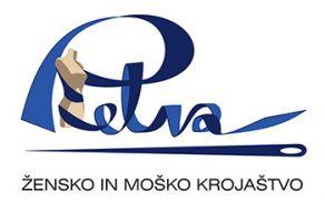 petra-krojatvo-logo.jpg