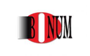 bonum-d-o-o-1093_m.jpg