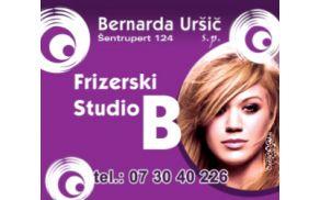 frizerski-studio-bernarda_300x250.jpg