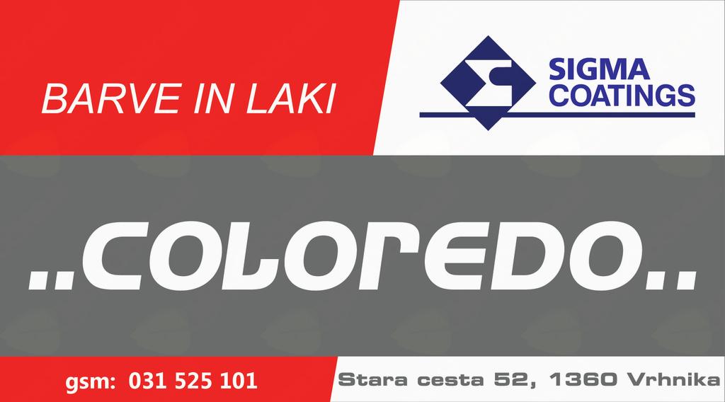 Imenik podjetij za območje občine Poljčane  fde21b5280a