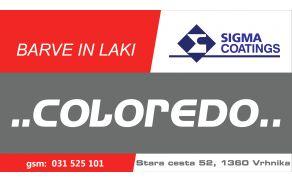 coloredologojpg2016-02-02.jpg